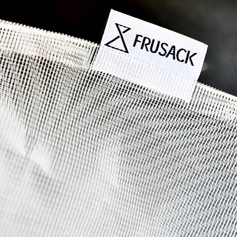 FRUSACK KNIT DUO